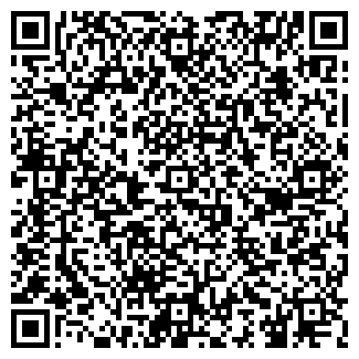QR-код с контактной информацией организации ШАРМЭЛЬ