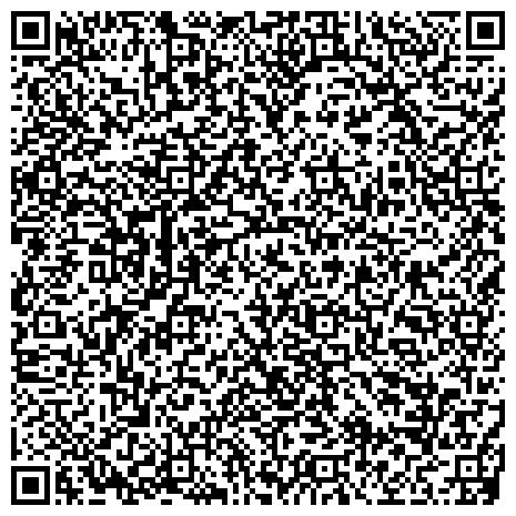 """QR-код с контактной информацией организации Женская консультация МБУЗ """"Городской клинический родильный дом"""