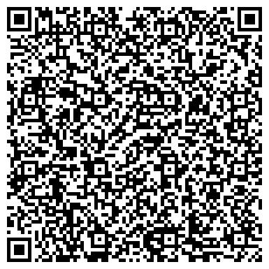 QR-код с контактной информацией организации ГБУЗ АСТРАХАНСКИЙ ОБЛАСТНОЙ ОНКОЛОГИЧЕСКИЙ ДИСПАНСЕР