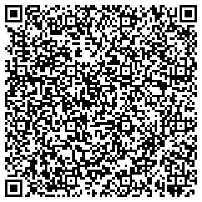 """QR-код с контактной информацией организации Эстрадный шоу-театр """"Триумф"""""""