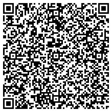 QR-код с контактной информацией организации Дополнительный офис № 7810/065