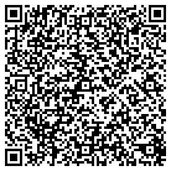 QR-код с контактной информацией организации ЛИКОСТЕХНОЛЭНД