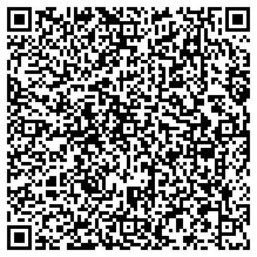 """QR-код с контактной информацией организации ООО ГК """"Молоконт"""""""
