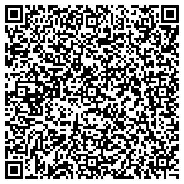 QR-код с контактной информацией организации Операционная касса № 7810/037