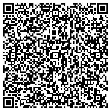 QR-код с контактной информацией организации Дополнительный офис № 7810/036