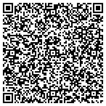 QR-код с контактной информацией организации Дополнительный офис № 7810/042