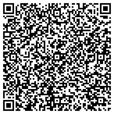 QR-код с контактной информацией организации Дополнительный офис № 7810/049
