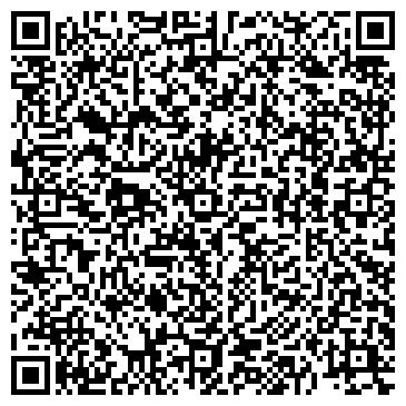 QR-код с контактной информацией организации Операционная касса № 7810/01