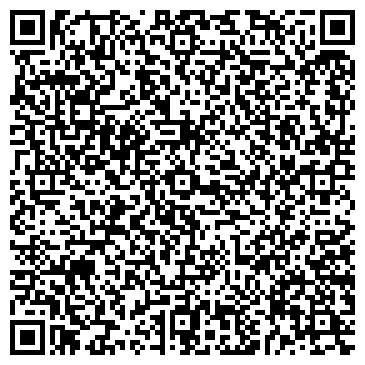 QR-код с контактной информацией организации Операционная касса № 7810/02