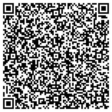 QR-код с контактной информацией организации Операционная касса № 7810/06