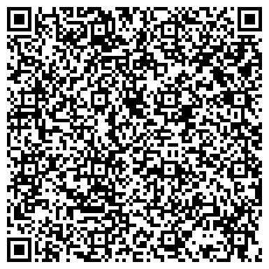 QR-код с контактной информацией организации АСТРАХАНСКИЙ ОТРЯД ВЕДОМСТВЕННОЙ ОХРАНЫ ПРИВОЛЖСКОЙ ЖД, ФГУП