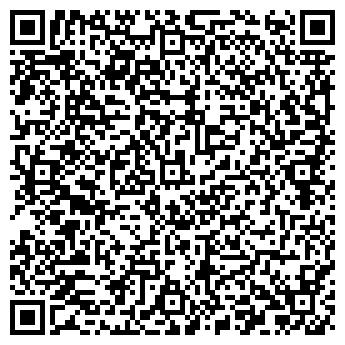 QR-код с контактной информацией организации Операционная касса № 7810/08