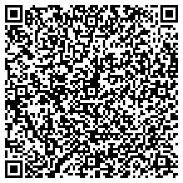 QR-код с контактной информацией организации Операционная касса № 7810/011