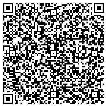 QR-код с контактной информацией организации Операционная касса № 7810/016