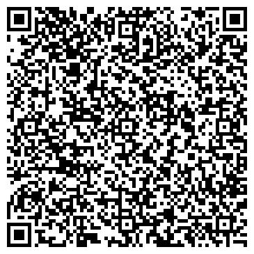 QR-код с контактной информацией организации Операционная касса № 7810/045