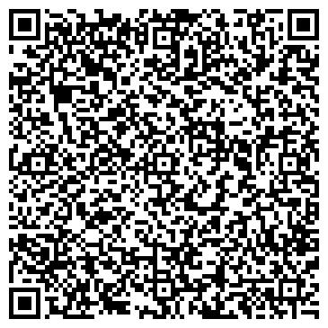 QR-код с контактной информацией организации Операционная касса № 7810/048