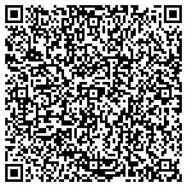 QR-код с контактной информацией организации Операционная касса № 7810/066