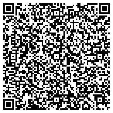 QR-код с контактной информацией организации Операционная касса внекассового узла № 7810/05