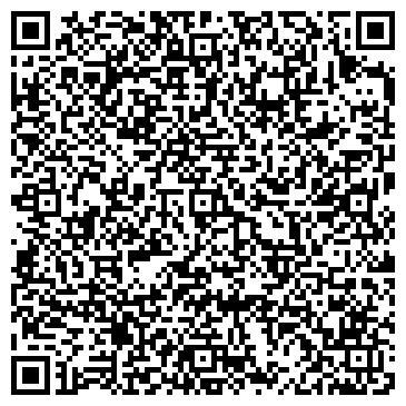 QR-код с контактной информацией организации Операционная касса внекассового узла № 7810/024