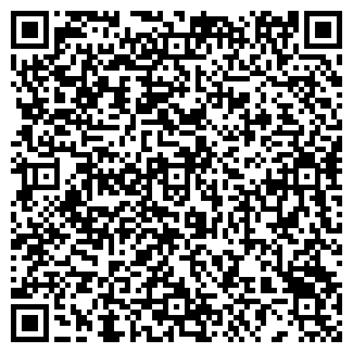 QR-код с контактной информацией организации ИКЕА БЕЛАЯ ДАЧА