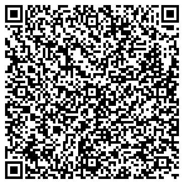 QR-код с контактной информацией организации Дополнительный офис Новомытищинский