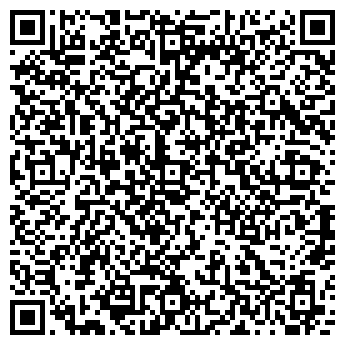 QR-код с контактной информацией организации МЕГАПОЛИС БАНК КБ