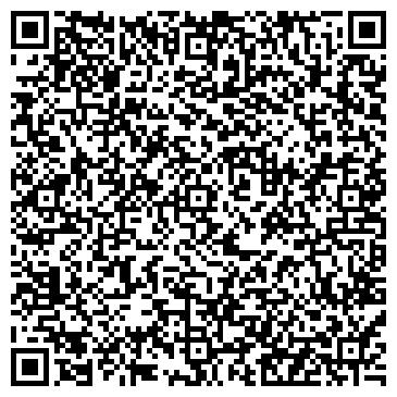 QR-код с контактной информацией организации Операционная касса Перловская