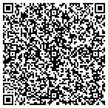 QR-код с контактной информацией организации Операционная касса Spar