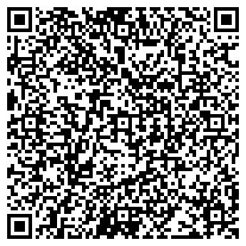 QR-код с контактной информацией организации СОФРИНО БАНК КБ