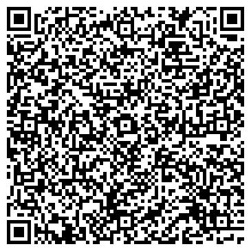 QR-код с контактной информацией организации СОЦИАЛЬНЫЙ ГОРОДСКОЙ БАНК КБ