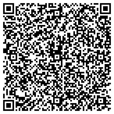 QR-код с контактной информацией организации Операционная касса № 7809/010
