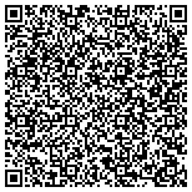 QR-код с контактной информацией организации УПРАВЛЕНИЕ ФЕДЕРАЛЬНОЙ МИГРАЦИОННОЙ СЛУЖБЫ РОССИИ ПО МО