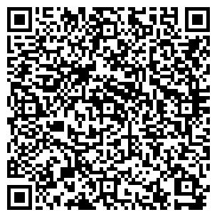 QR-код с контактной информацией организации ДЖОТТО