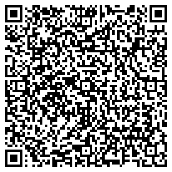 """QR-код с контактной информацией организации ООО """"MIRACLUB"""""""