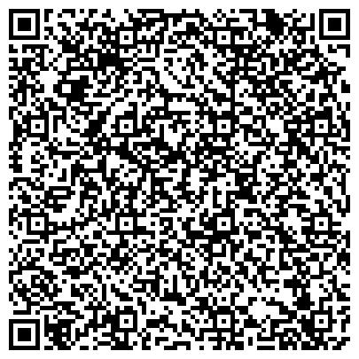 QR-код с контактной информацией организации НАЛОГОВАЯ ИНСПЕКЦИЯ МНС РФ ПО КРАСНОАРМЕЙСКОМУ РАЙОНУ ГОСУДАРСТВЕННАЯ