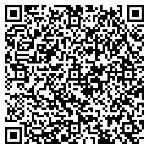 QR-код с контактной информацией организации ДОБРЫЙ ДРАКОН
