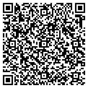 QR-код с контактной информацией организации АЛЬТА