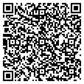 QR-код с контактной информацией организации ВИСТ