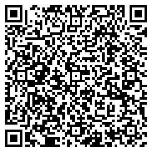 QR-код с контактной информацией организации ПАРОВОЗ