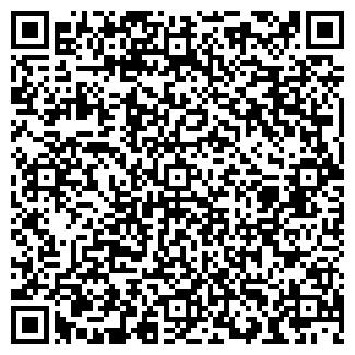 QR-код с контактной информацией организации ТОРУС