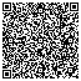 QR-код с контактной информацией организации XL-2