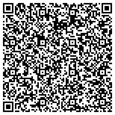 QR-код с контактной информацией организации БОРОВИЧИ-МЕБЕЛЬ