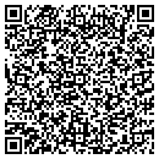 QR-код с контактной информацией организации ВСЁ ДЛЯ БЫТА