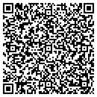 QR-код с контактной информацией организации ДЕКОР ЛТД