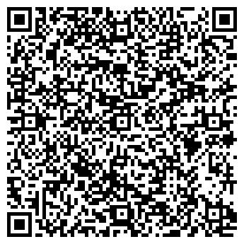 QR-код с контактной информацией организации ЛАМ-ДСП.РУ