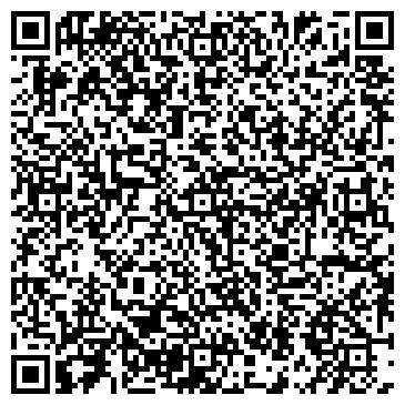 QR-код с контактной информацией организации МЕБЕЛЬ МАЛАЙЗИИ И КИТАЯ