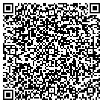 QR-код с контактной информацией организации ШКАФЧИК & ДИВАНЧИК