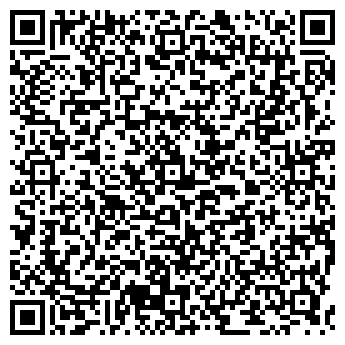QR-код с контактной информацией организации ОДИССЕЙ-КОМПЛЕКТ