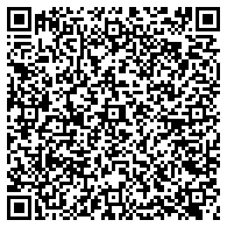 QR-код с контактной информацией организации ПОЛИФОРМ