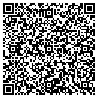 QR-код с контактной информацией организации РУССКИЙ ФАБРИКАНТ